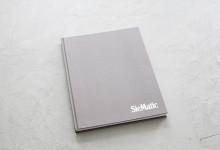 SieMatic Keukenideeënboek